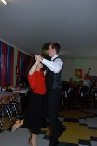 Tanzpaar2