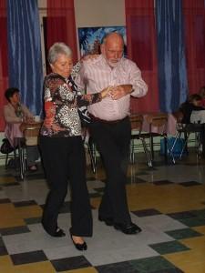 Tanzpaar1